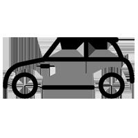 Je rijbewijs halen in Roosendaal