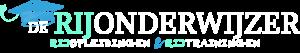 De Rijonderwijzer, het adres voor rijlessen en rijvaardigheidstrainingen in Roosendaal
